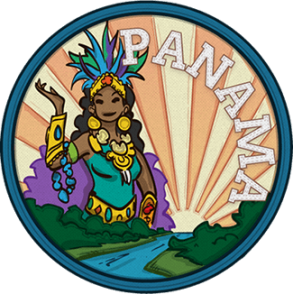 IconePanama