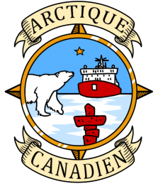 Blason-Arctique-canadien