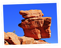 balancing-rock-1273567_1920