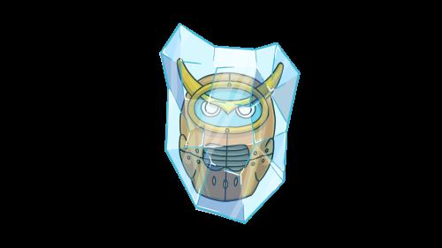 10. Omni-gelé